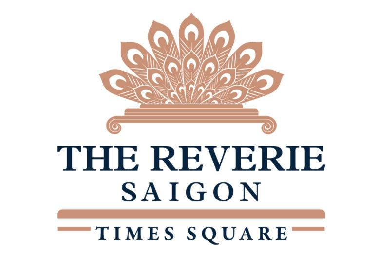 The Reverie Saigon Invests In New Point Of Sale Technology
