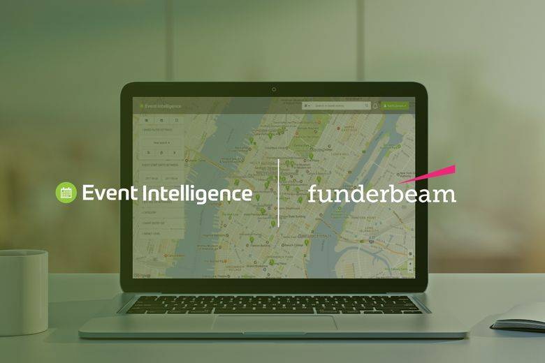 Event Intelligence | Funderbeam
