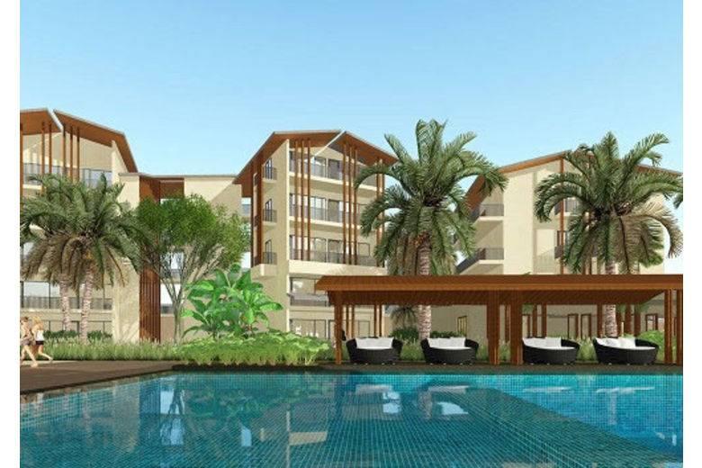Dusit International Set To Open Hotel On Vietnam S Emerging Island Destination Phu Quoc