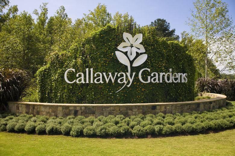 Callaway Gardens Implements Guestware