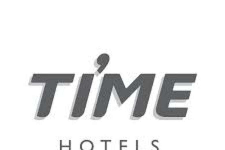 Time Hotels Chooses Xn Protel As Its Strategic Partner For Pms Pos And Online Check In Technologies