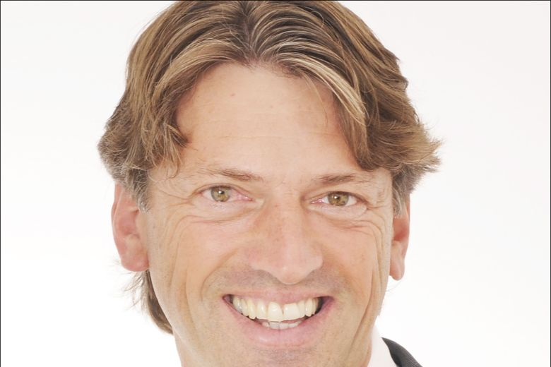 INTEREL Appoints Helmut Frank as SVP Europe