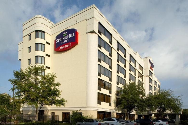 Hotel Equities to Manage SpringHill Suites Houston Med Center/NRG Park