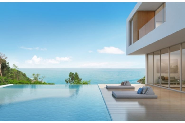 How would you define modern luxury by larry mogelonsky for Designhotel definition