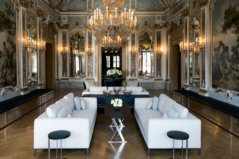 Top 5 Luxury Hotel Brands Of The Year
