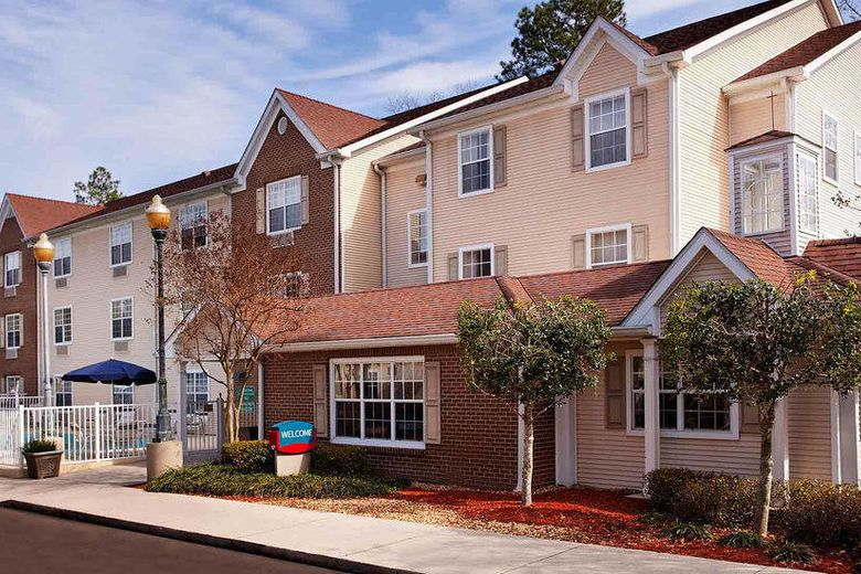 Hotel Equities to Manage TownePlace Suites in Tallahassee, FL