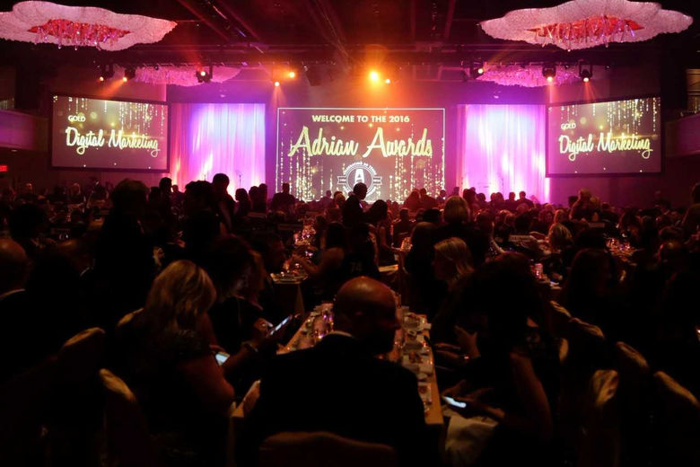 HSMAI Announces Robust Calendar of 2018 Events