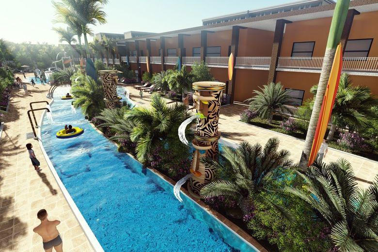 Westgate Resorts Cocoa Beach Jobs