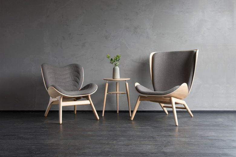 Vita Copenhagen Unveils Furniture Feelings Hospitality Net