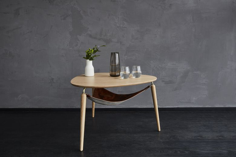 Vita Copenhagen unveils Furniture Feelings