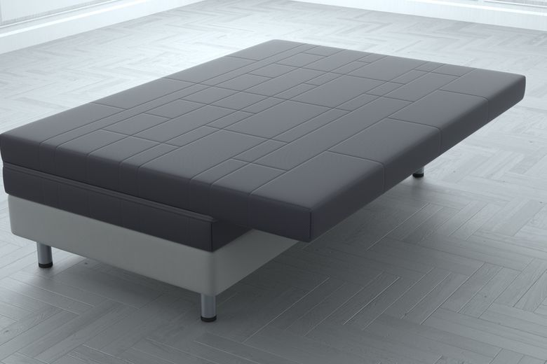 Langel System - Matress Evolution