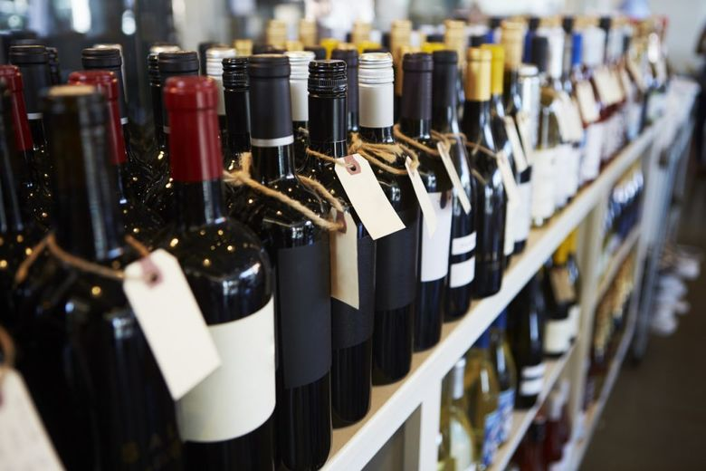 The Importance of Bottle Design in Selling Wine | By Larry Mogelonsky