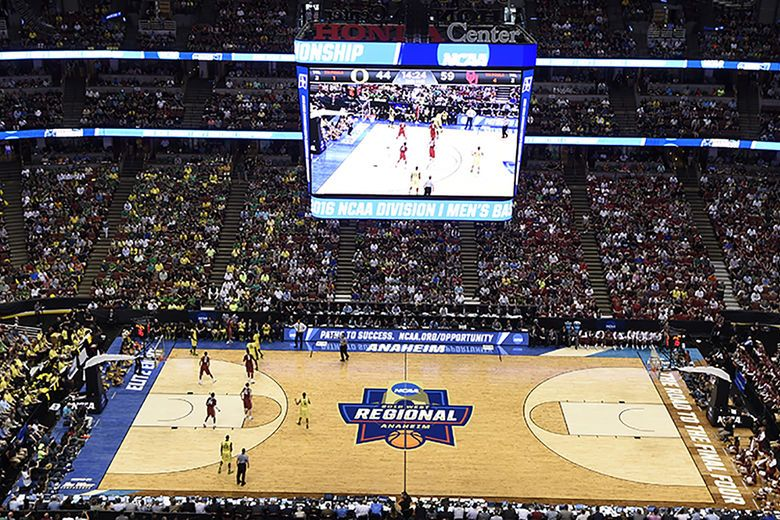 Basketball Dreams And The Road To Final Four®