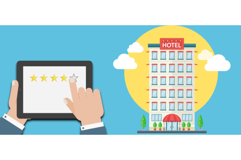 Why should a hotel's online reputation matter for every hotel owner?
