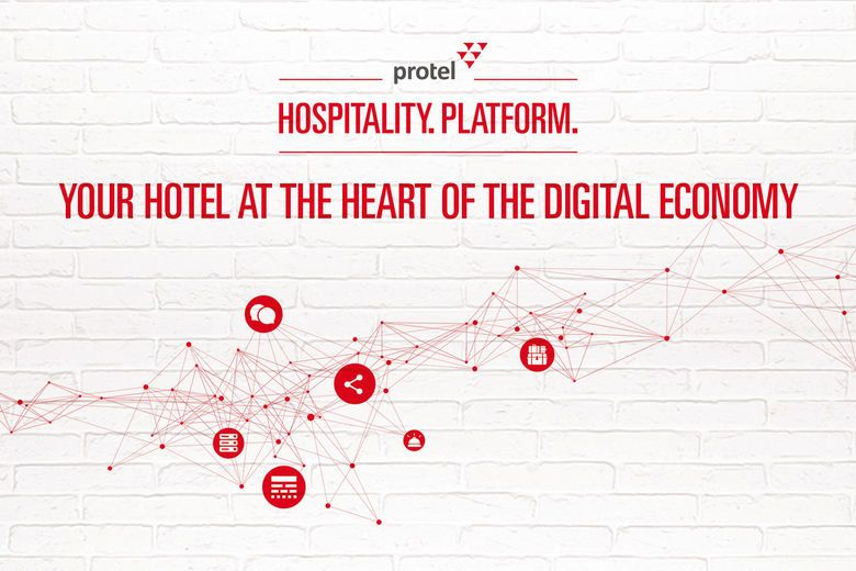 carathotel Düsseldorf City partners with protel hotelsoftware for a new strong cloud PMS alliance