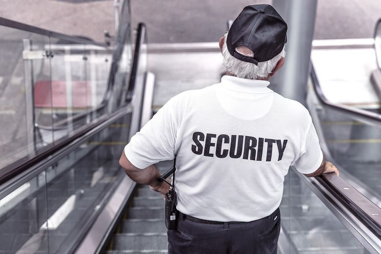 Why Protection of Your Staff and Guests Should Be a High Priority