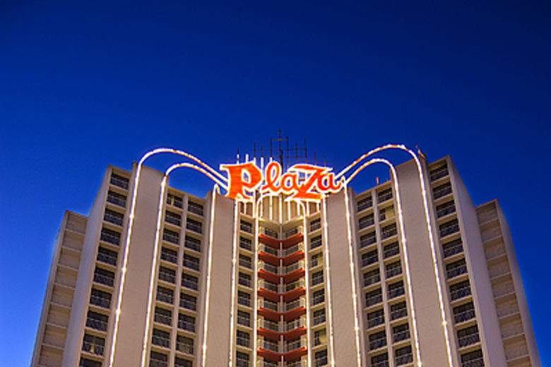 Jackpot casino las vegas