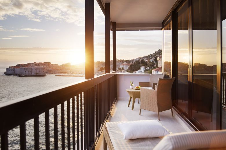 Αποτέλεσμα εικόνας για Small Luxury Hotels of the World announces five new hotels this April