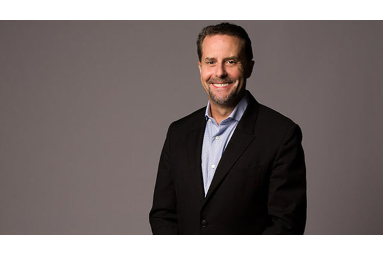 Former Sony Interactive CEO Andrew House Joins KEYPR's Advisory Board