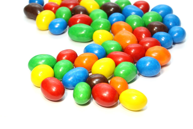 Brand, management, and strategy: Craving M&Ms! | By Georges Panayotis