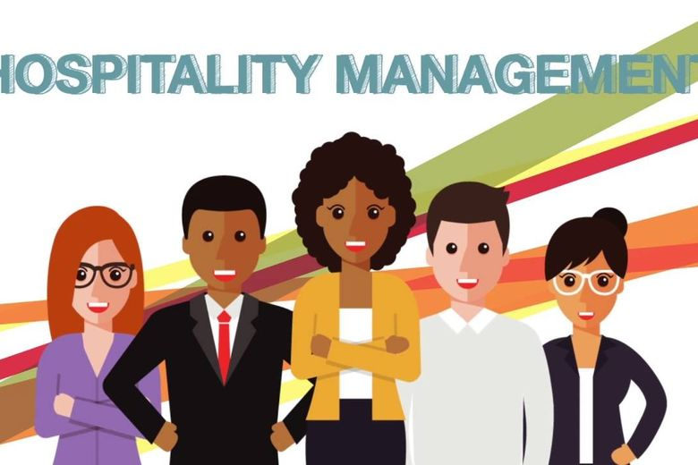 6 Simple Hospitality Management Ideas