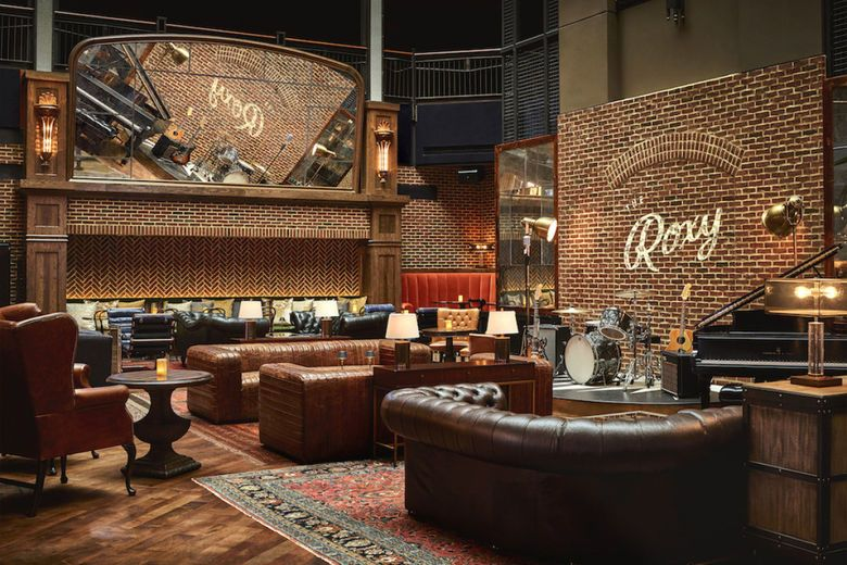 GrandLife Hotels Selects Revinate as Marketing and Guest Feedback Partner