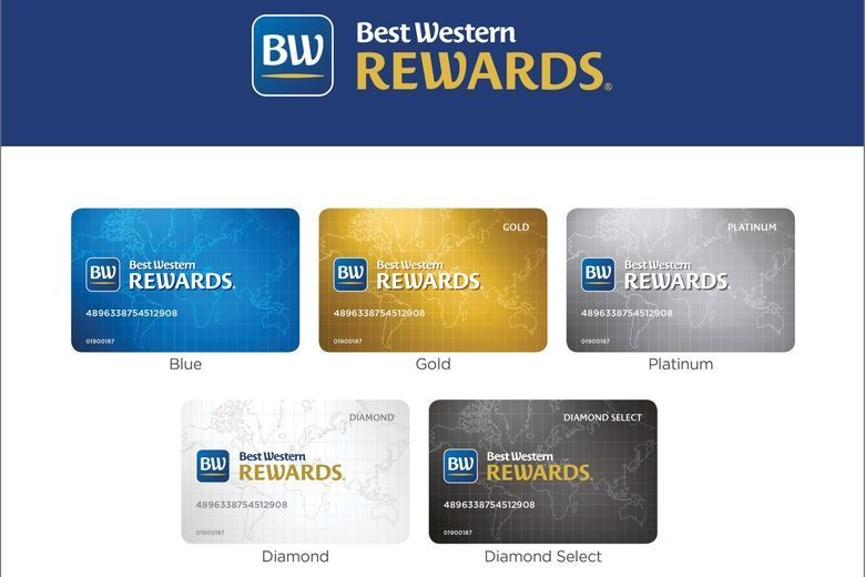 Best Western® Hotels & Resorts Celebrates 30th Anniversary Of Award-winning Best Western Rewards® Loyalty Program