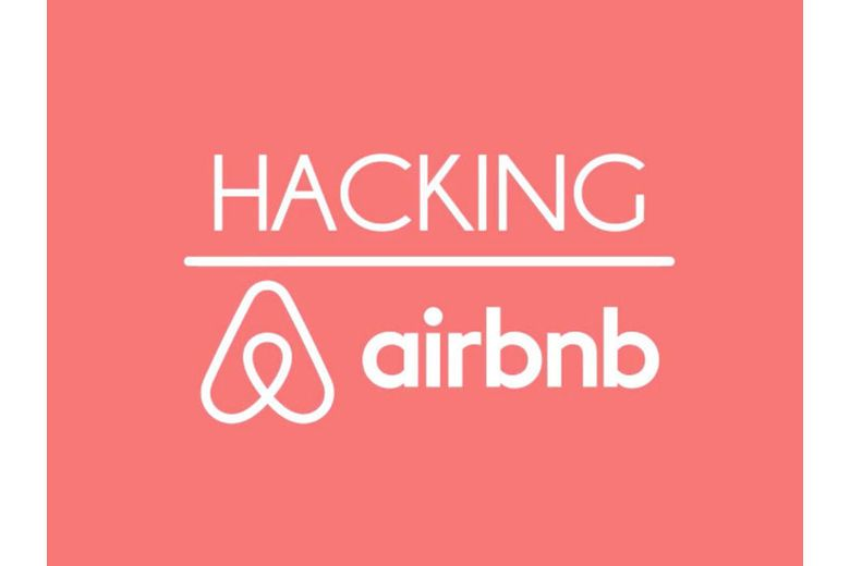 What should Hotels Learn and Copy from AirBnB | By Patrick Landman