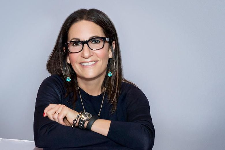 Bobbi Brown Beautifies A New Hotel | forbes.com