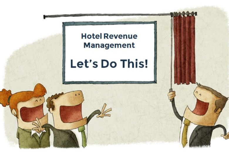 Registration Now Open for Webinar on How Top-Performing Hotels Maximize Revenue