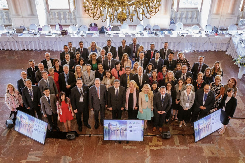 Innovation and digitalization top of European tourism agenda