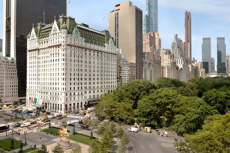 Hotel Management Schools In Los Angeles