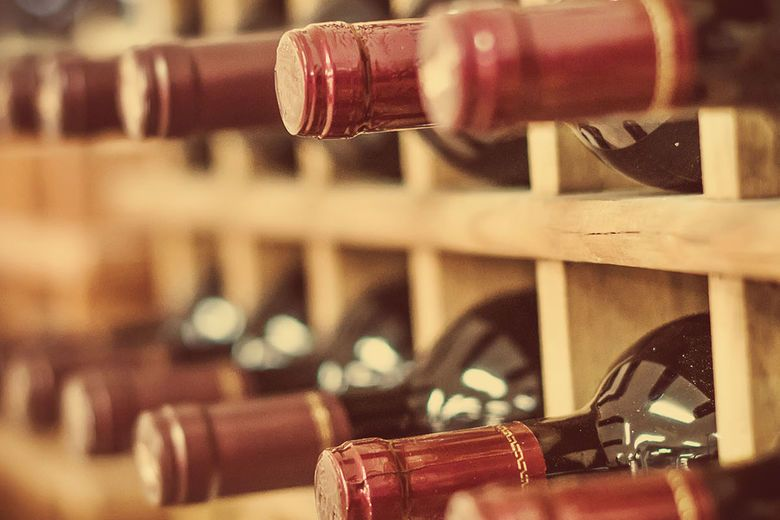 Do Fine Wines Still Have Their Place in Restaurant Wine Lists? | By Philippe Masset