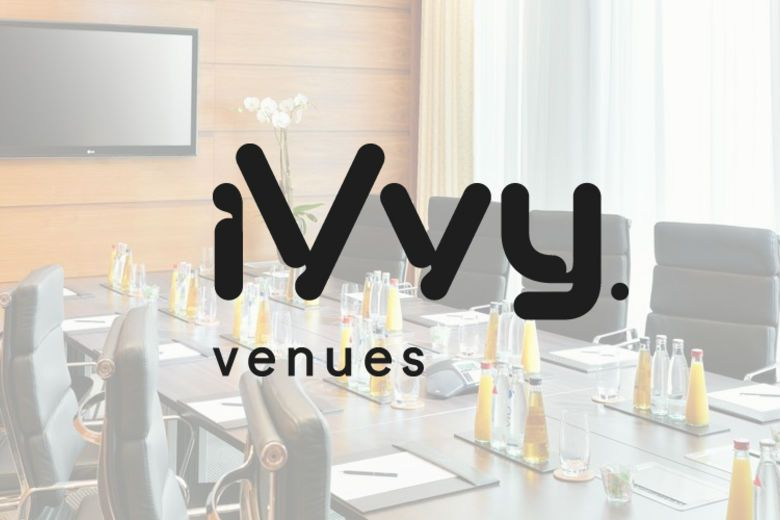 iVvy Partners with IDeaS to Help Meetings and Event Venues Maximize Revenue