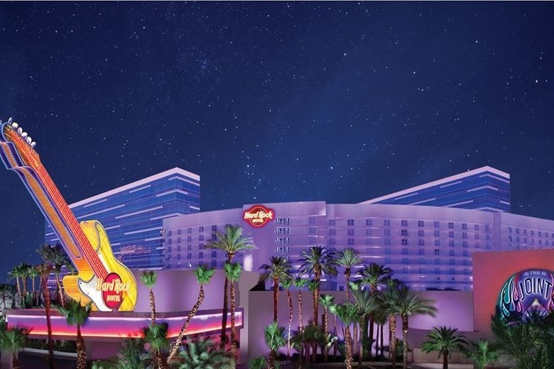 Hard Rock Hotel & Casino Las Vegas Forms Revenue Strategy Partnership with Duetto