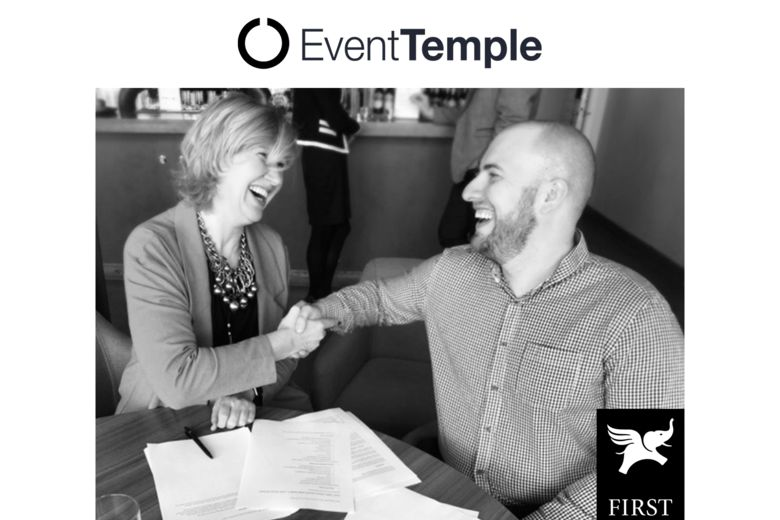 First Hotels Chooses Event Temple As Their Sales And Catering Software Partner