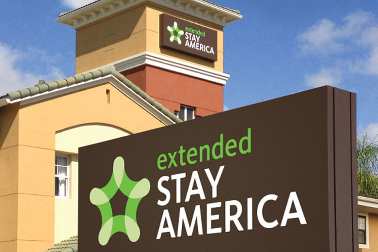 Extended Stay America S 32 Hotels To Provident Realty Advisors And Lodging Advisory Group