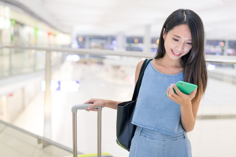 Staying Ahead of Millennial Guest Expectations