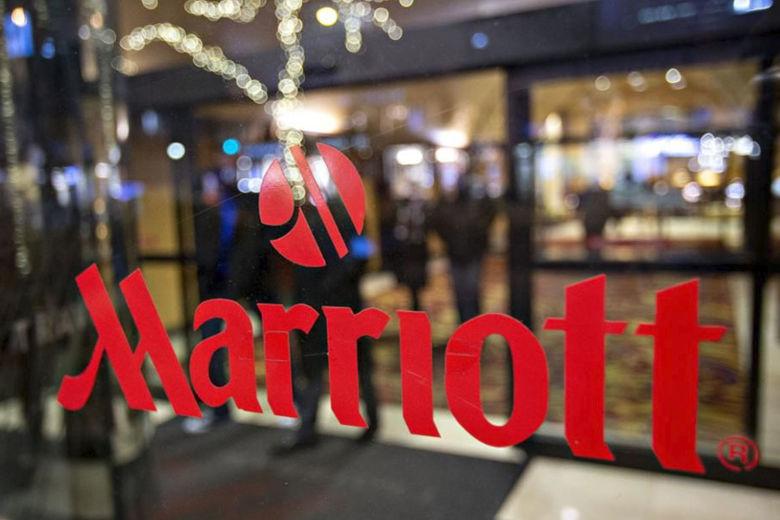 Marriott Breach Exposes Far More Than Just Data