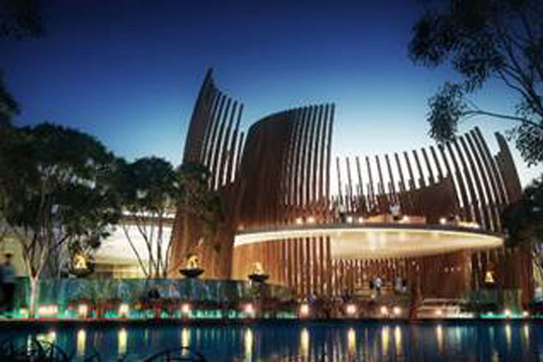 Breathless Resorts & Spas to Tulum to Open in 2021 ...