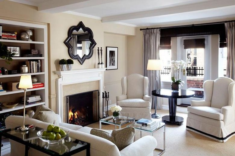 Great Hotels: New York's Hidden Gem Luxury Hotel