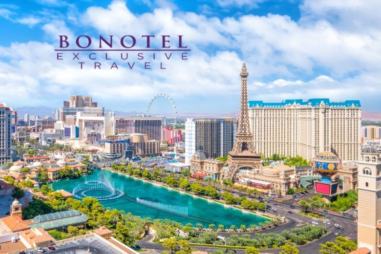 Bonotel Exclusive Travel reaps growth rewards from agile move to the Cloud