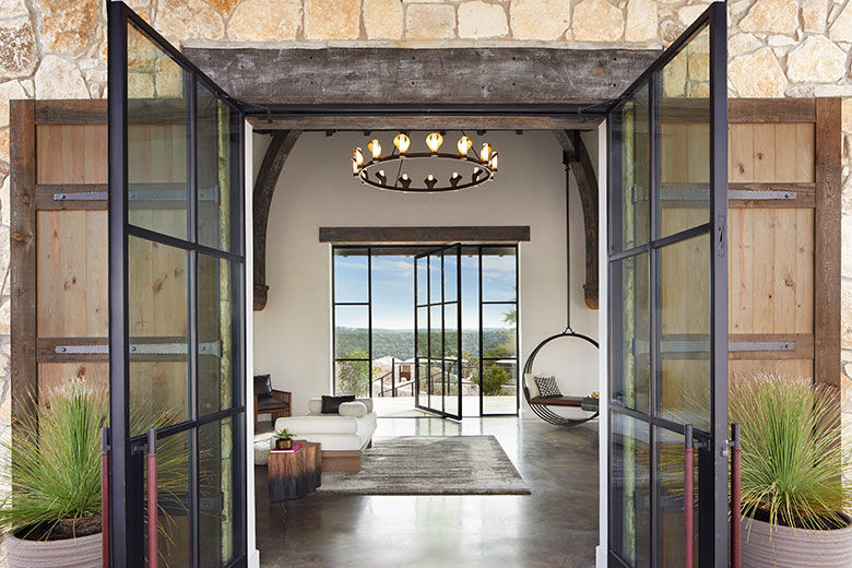 Miraval Austin Resort & Spa