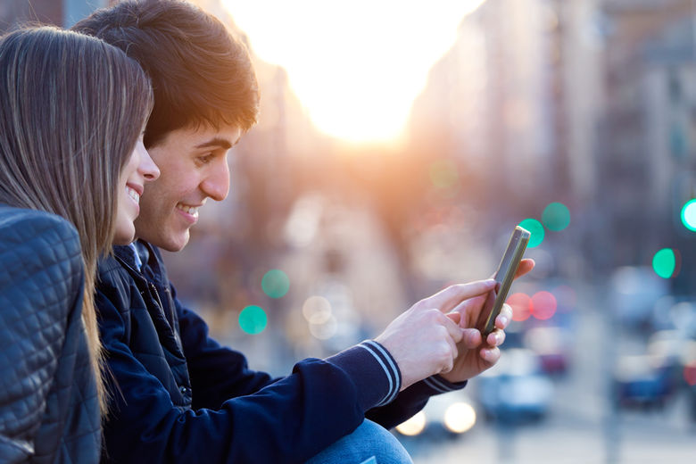 The New Era of Personalization: The Hyperconnected Guest Experience