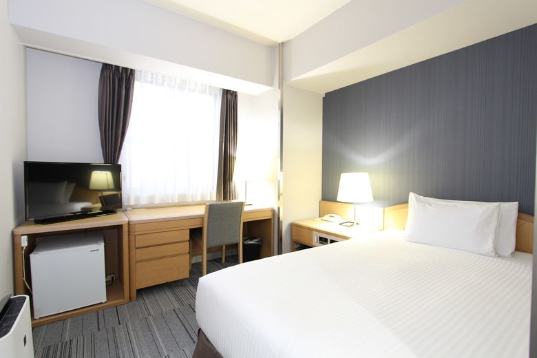 SureStay Plus by Best Western Shin-Osaka