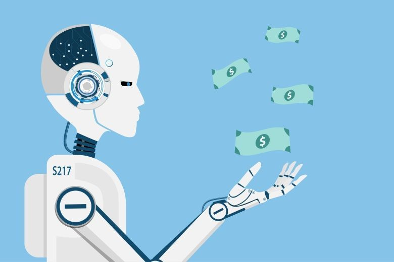 The AI Opportunity in Revenue Management