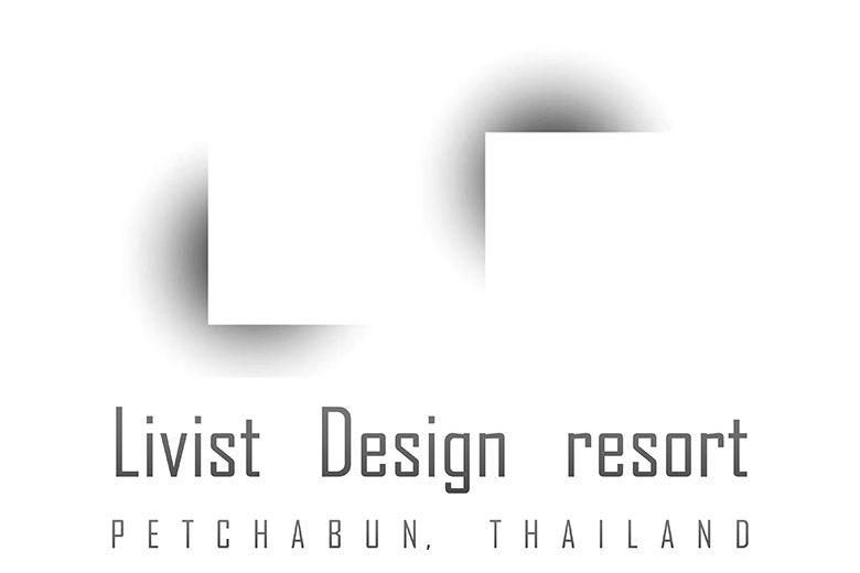 Livist Design Resort