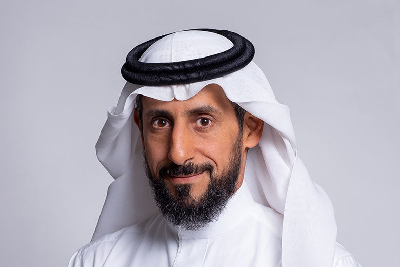 Preview: Arabian Hotel Investment Conference 2019 (AHIC)