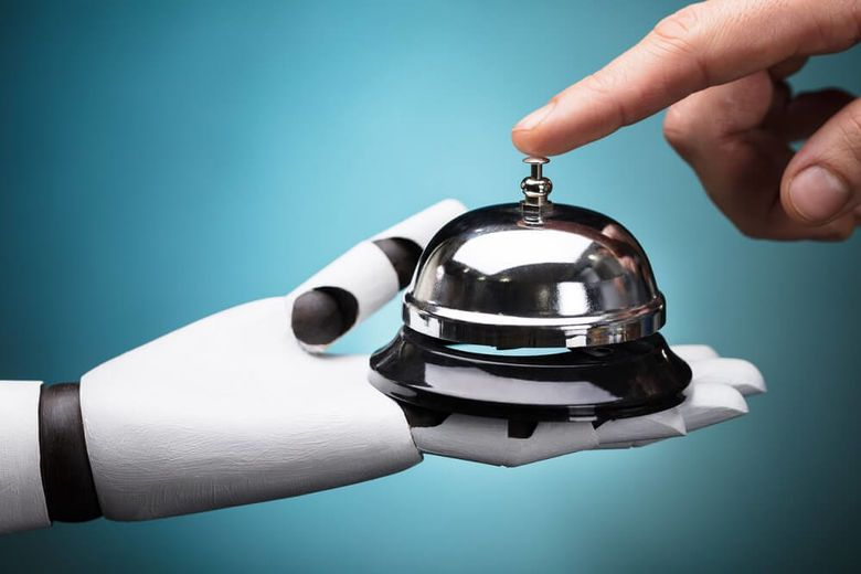 Why Machine Learning Works for the Hotel Industry