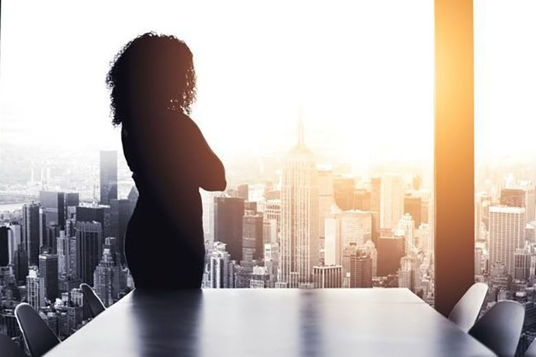 Breaking the glass ceiling: Female Leaders in the Hotel Industry